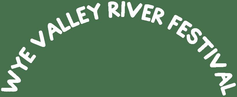 Wye Valley River Fest (2) copy